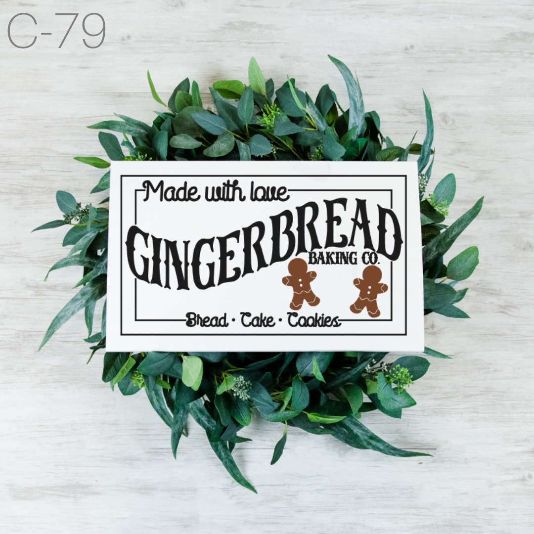 C79 - Gingerbread.png