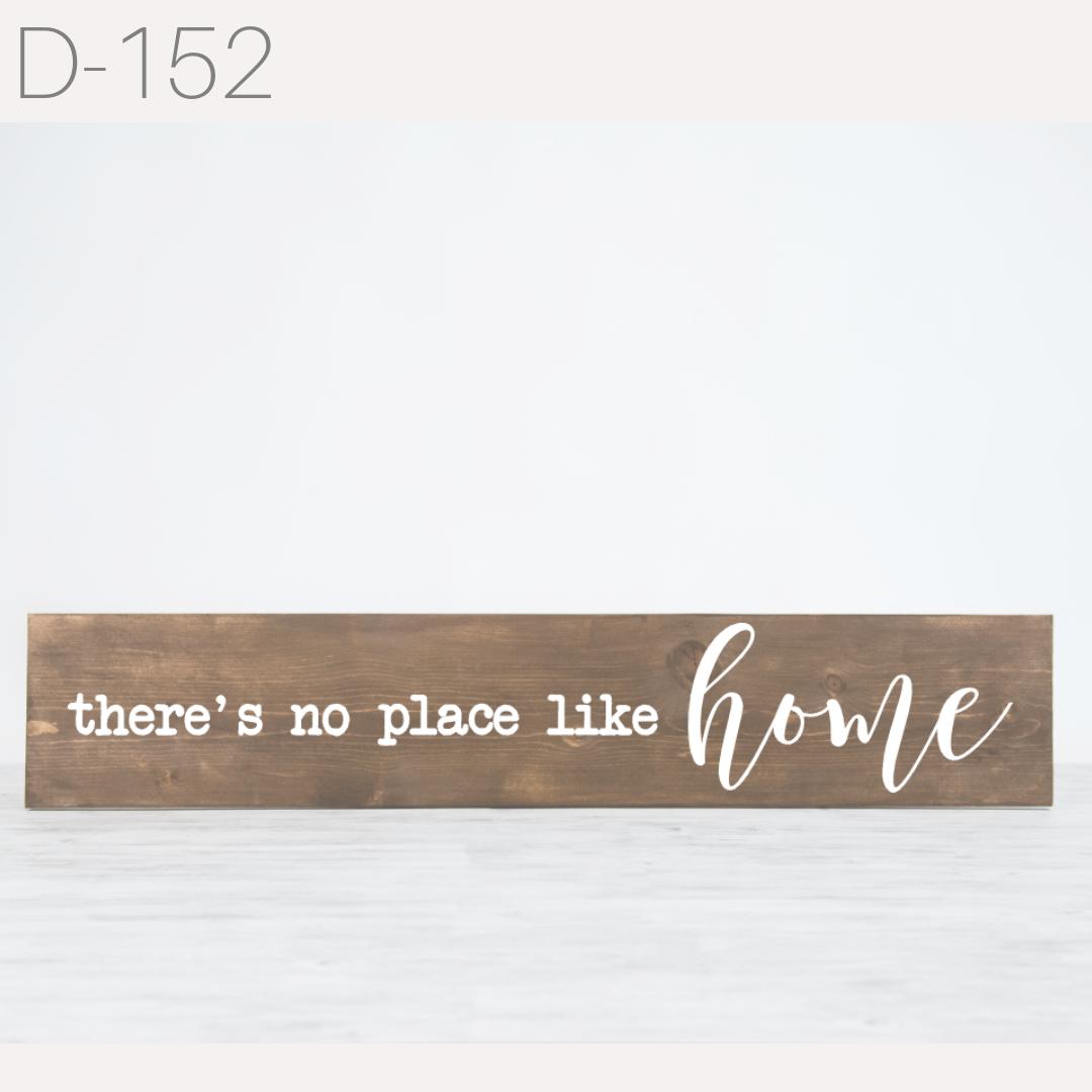 D152 - Home v2.png