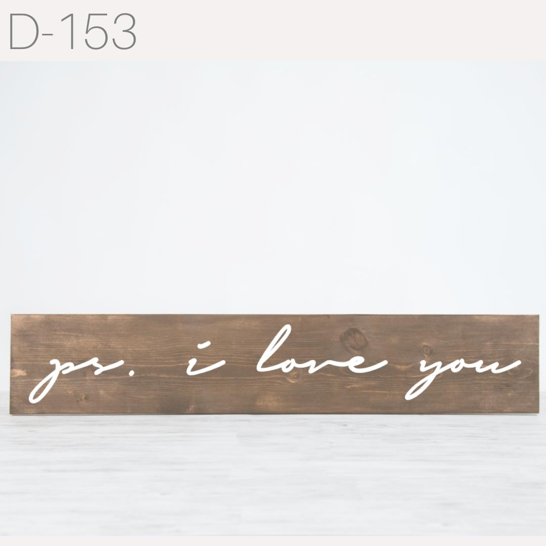 D153 - PS v2.png