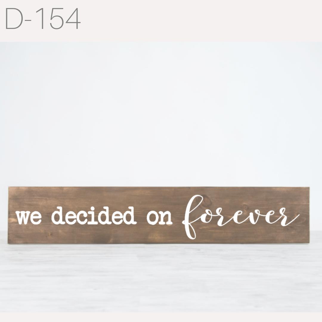D154 - Forever v2.png