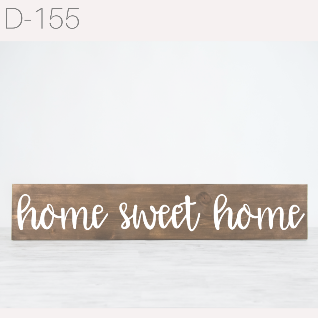 D155 - Home Sweet Home v2.png