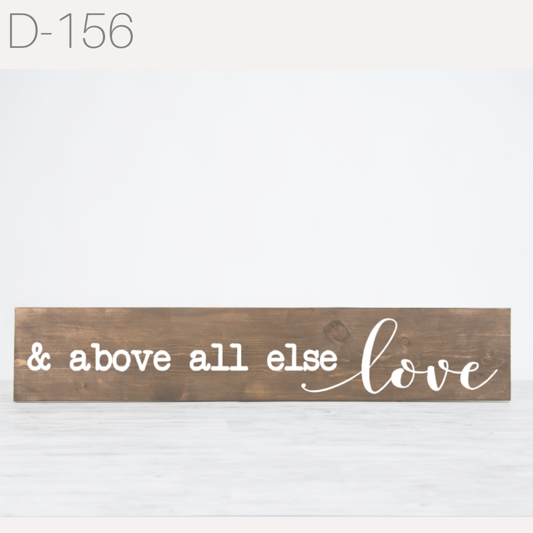 D156 - Above All Else v2.png