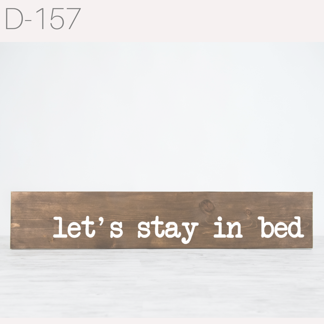 D157 - Let's Stay in Bed v2.png