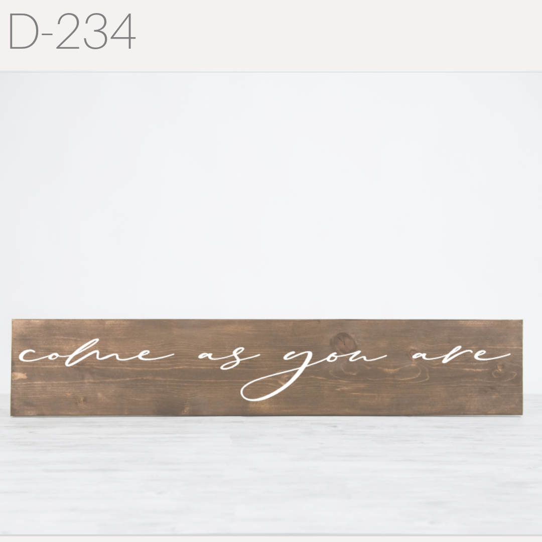 D234 - Come As You Are.png