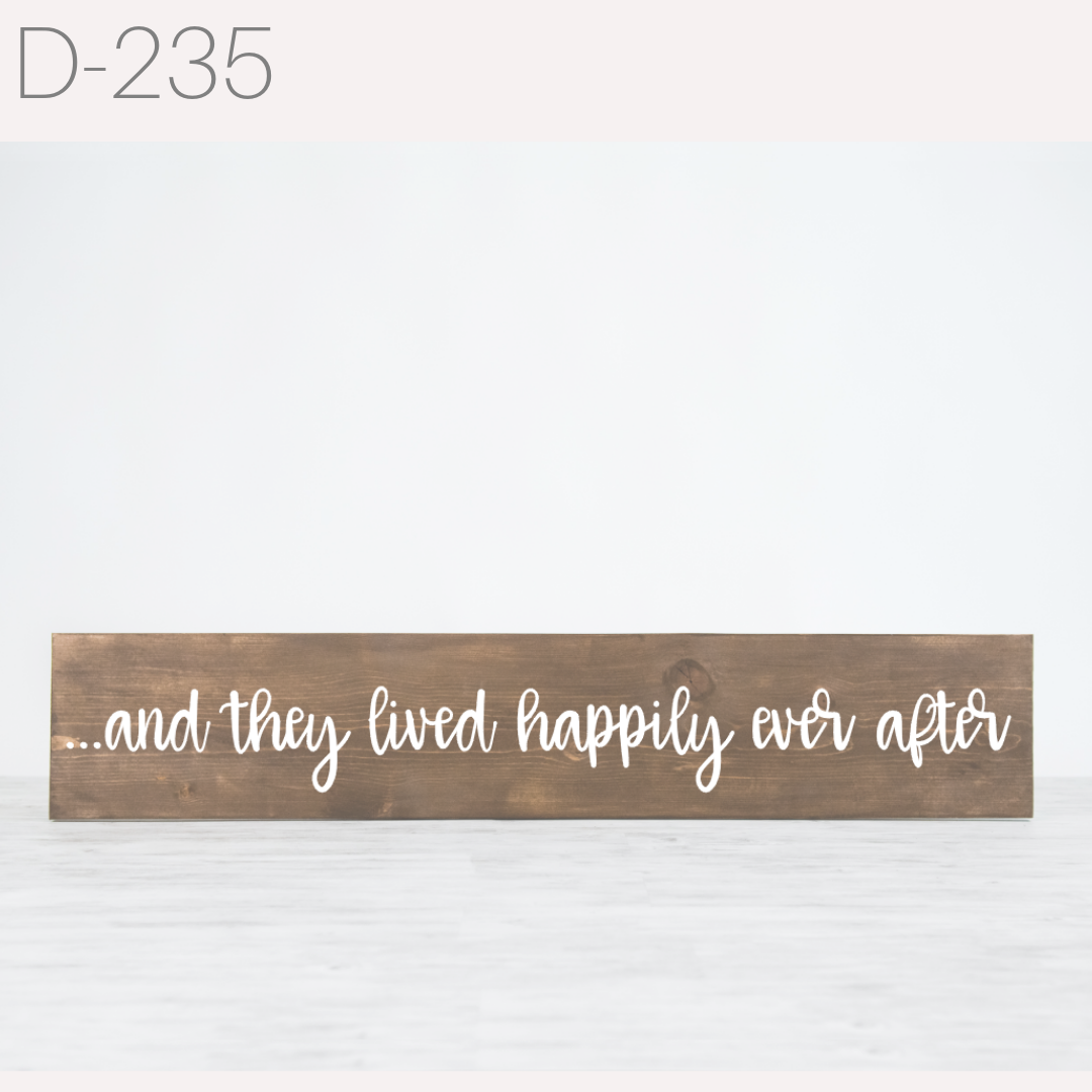 D235 - Happily.png