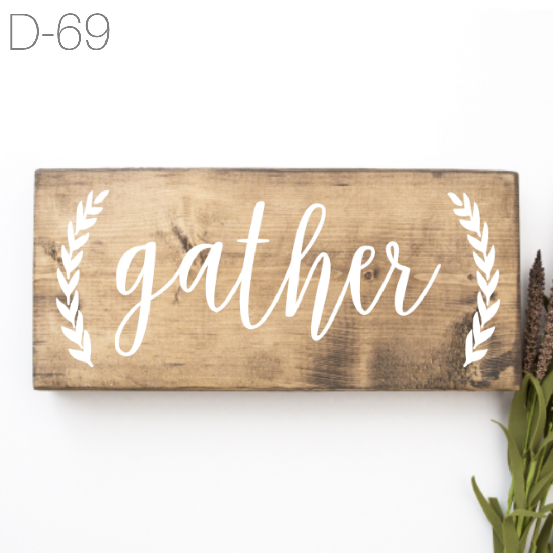 D69 - Gather v2.png