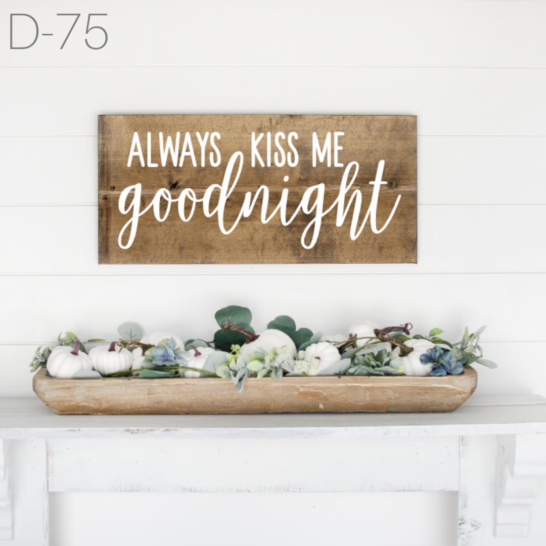 D75 - Kiss Me v2.png