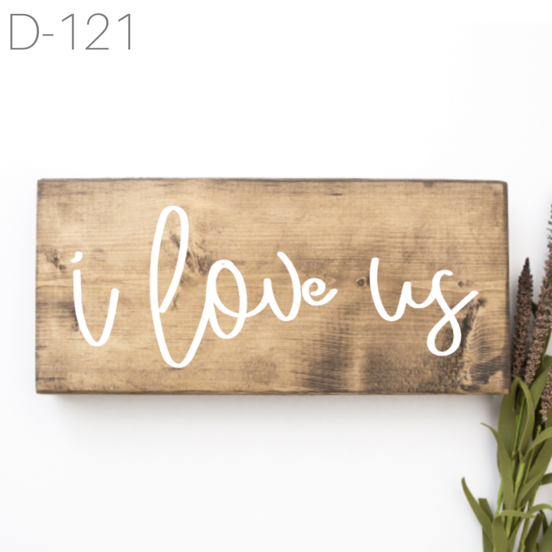 D121 - I Love Us v2.png