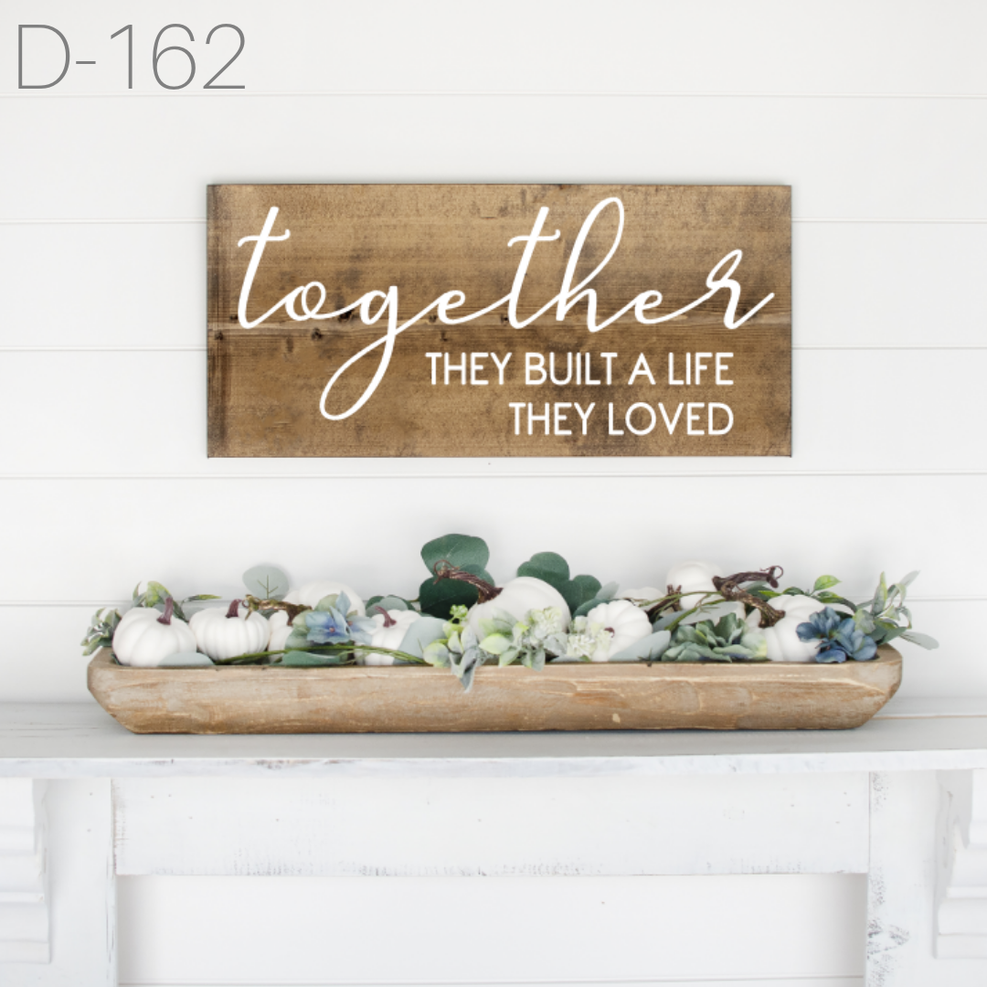 D162 - Together v2.png