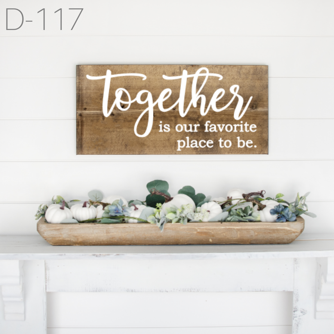 D117 - Together v2.png