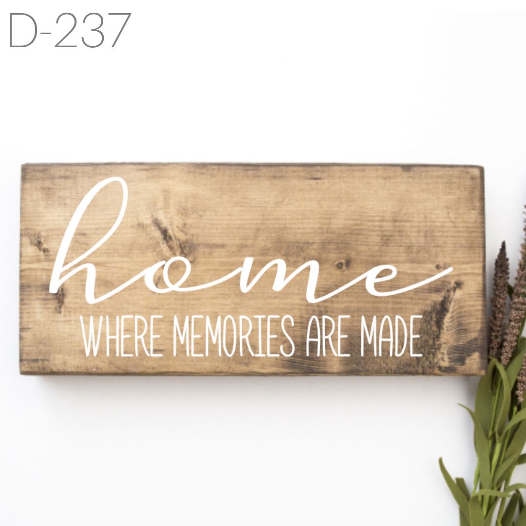 D237 - Home Happiness.png
