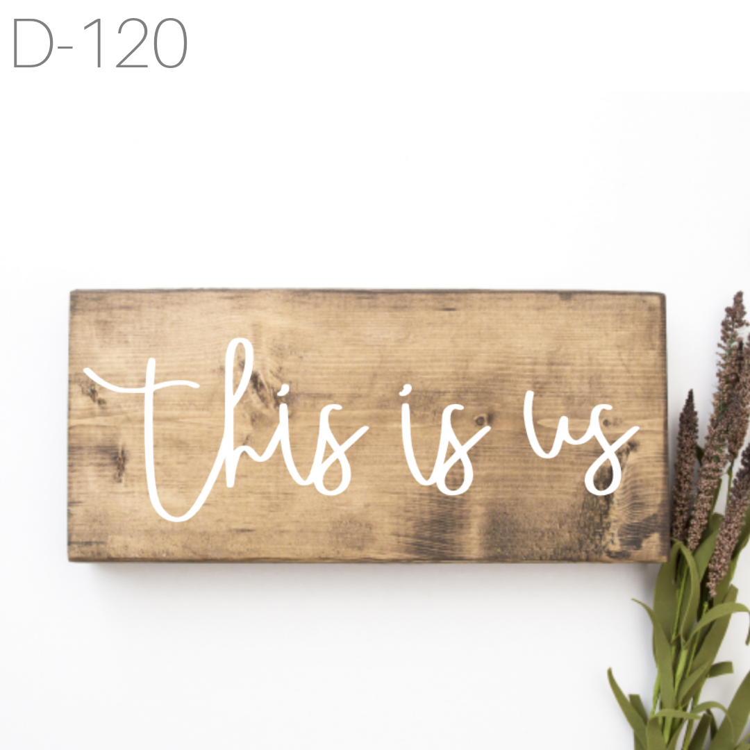 D120 - This is Us.png