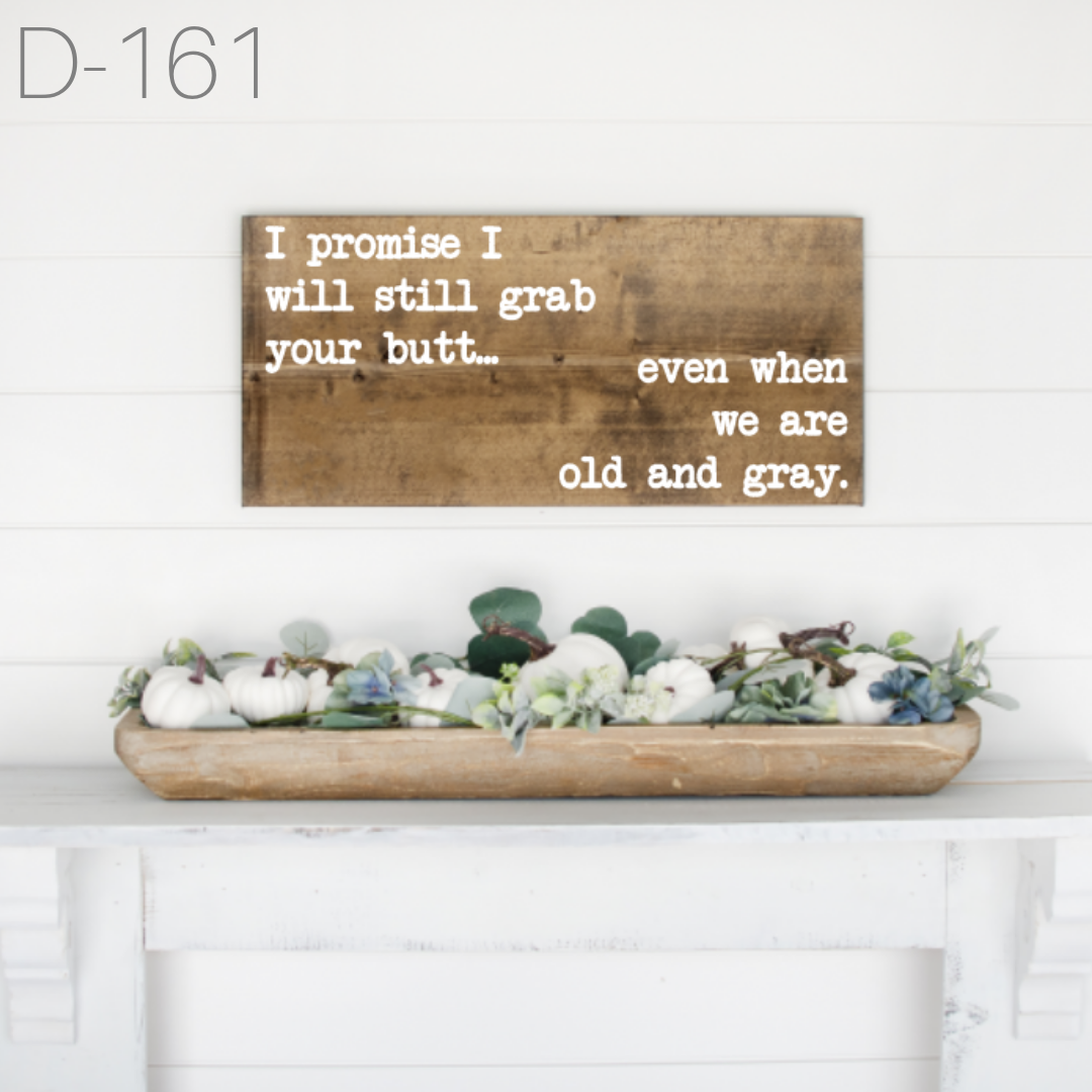 D161 - Grab Your Butt v2.png