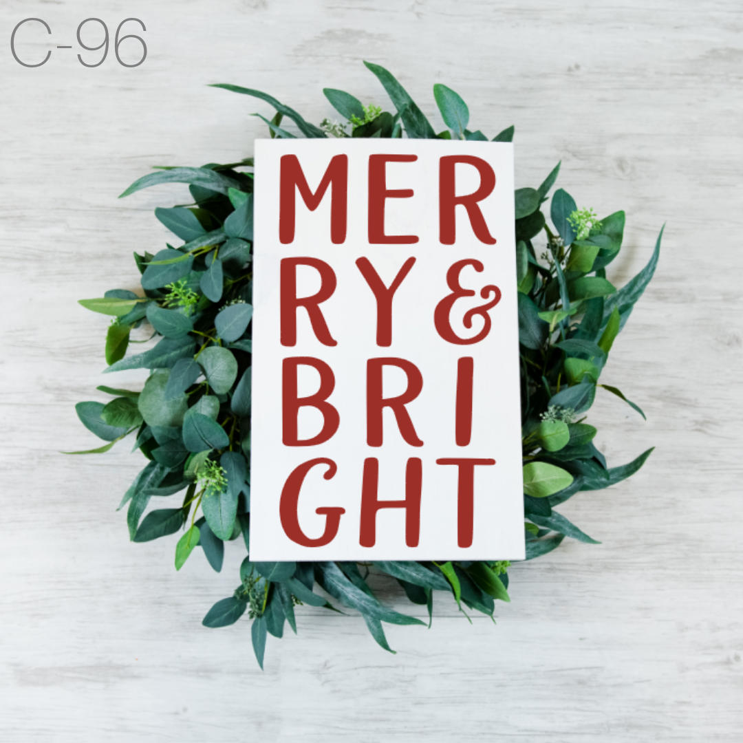 C96 - Merry & Bright.png
