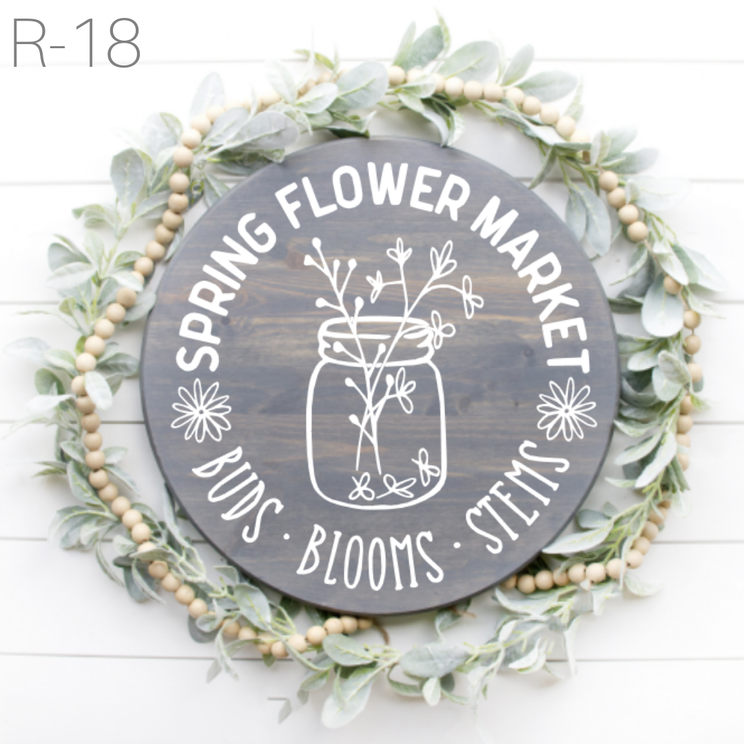 R18 - Flower Market.png