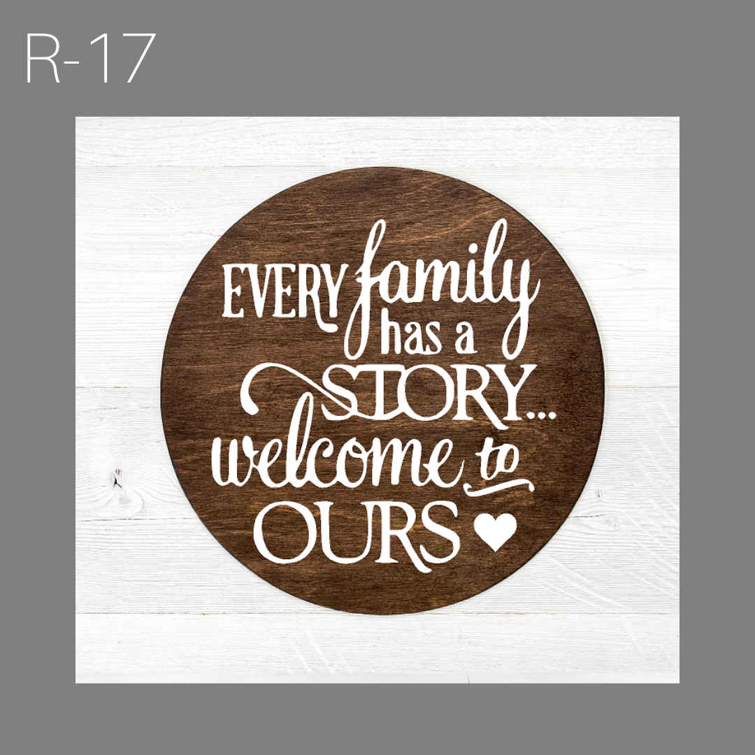 R17 - Every Family.png