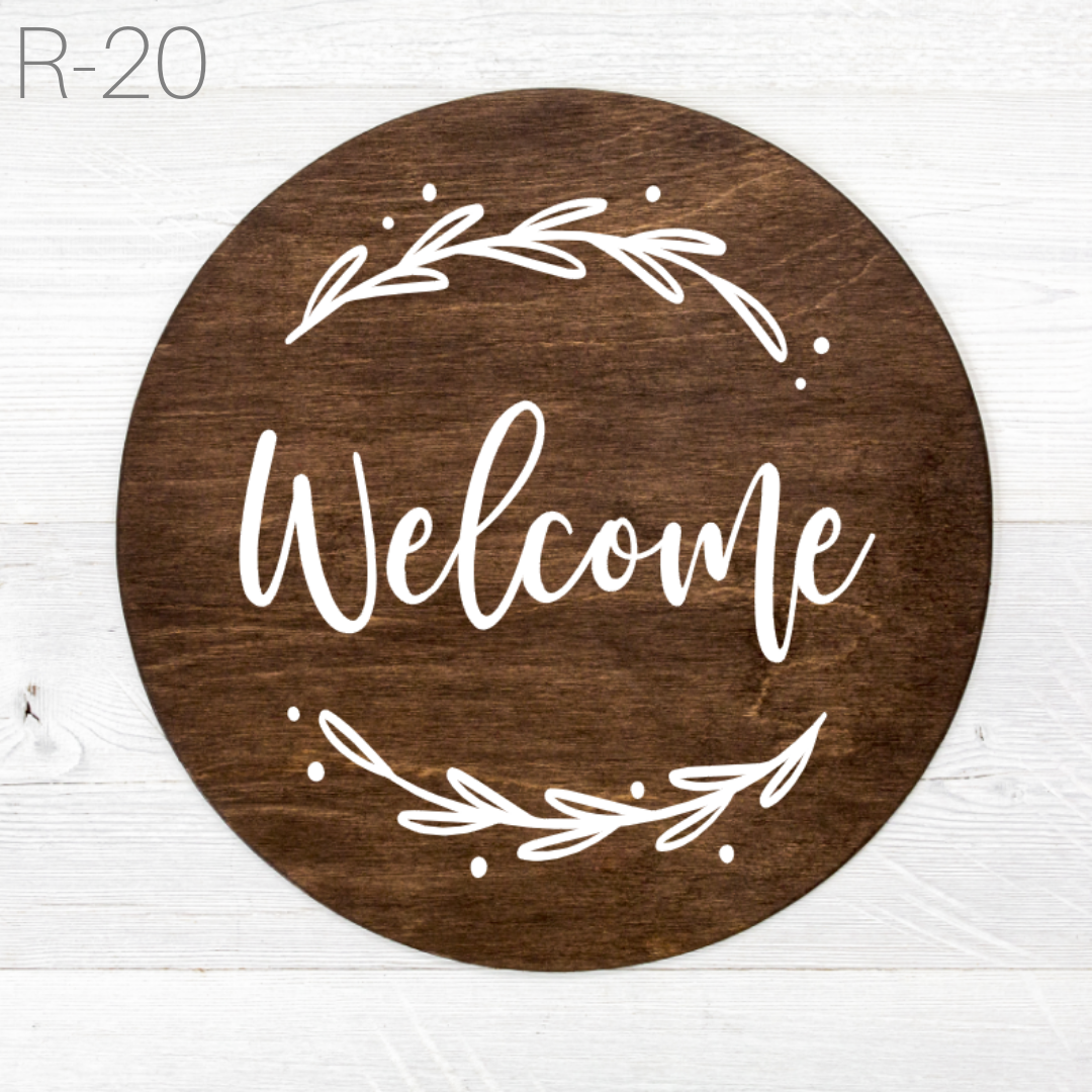 R20 - Welcome.png
