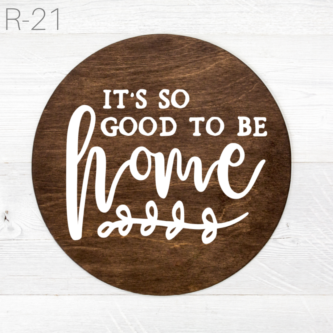 R21 - So Good to be Home.png