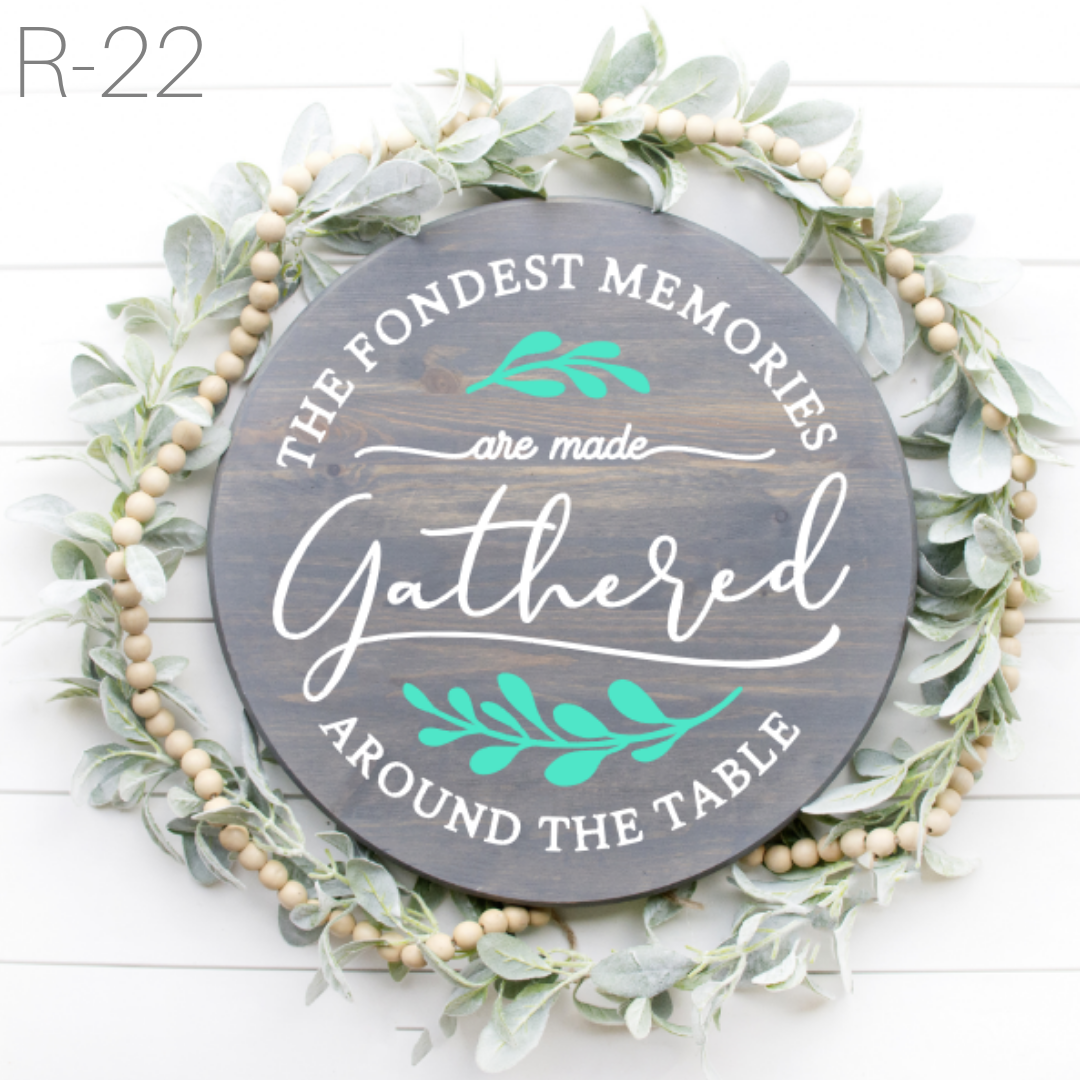 R22 - Gathered.png