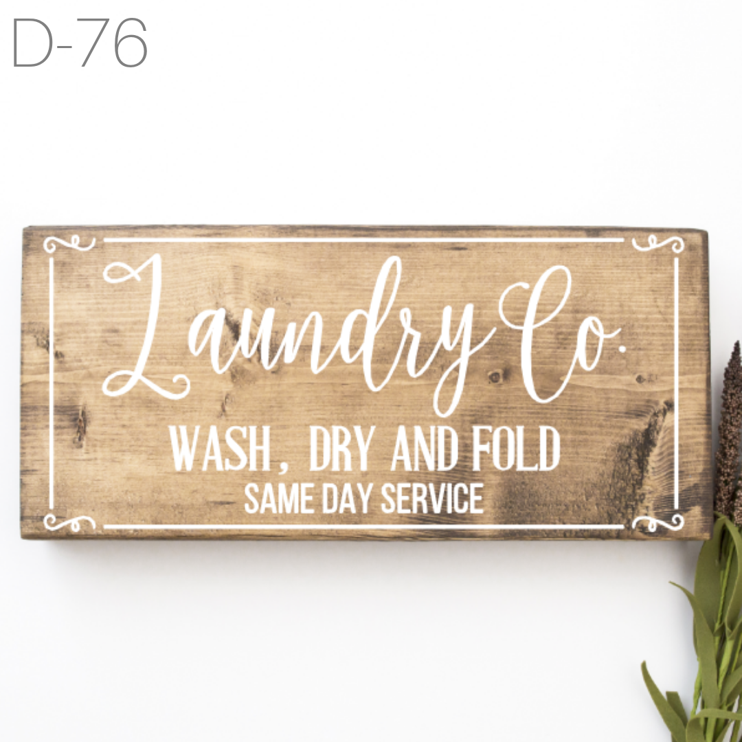 D76 - Laundry Co.png