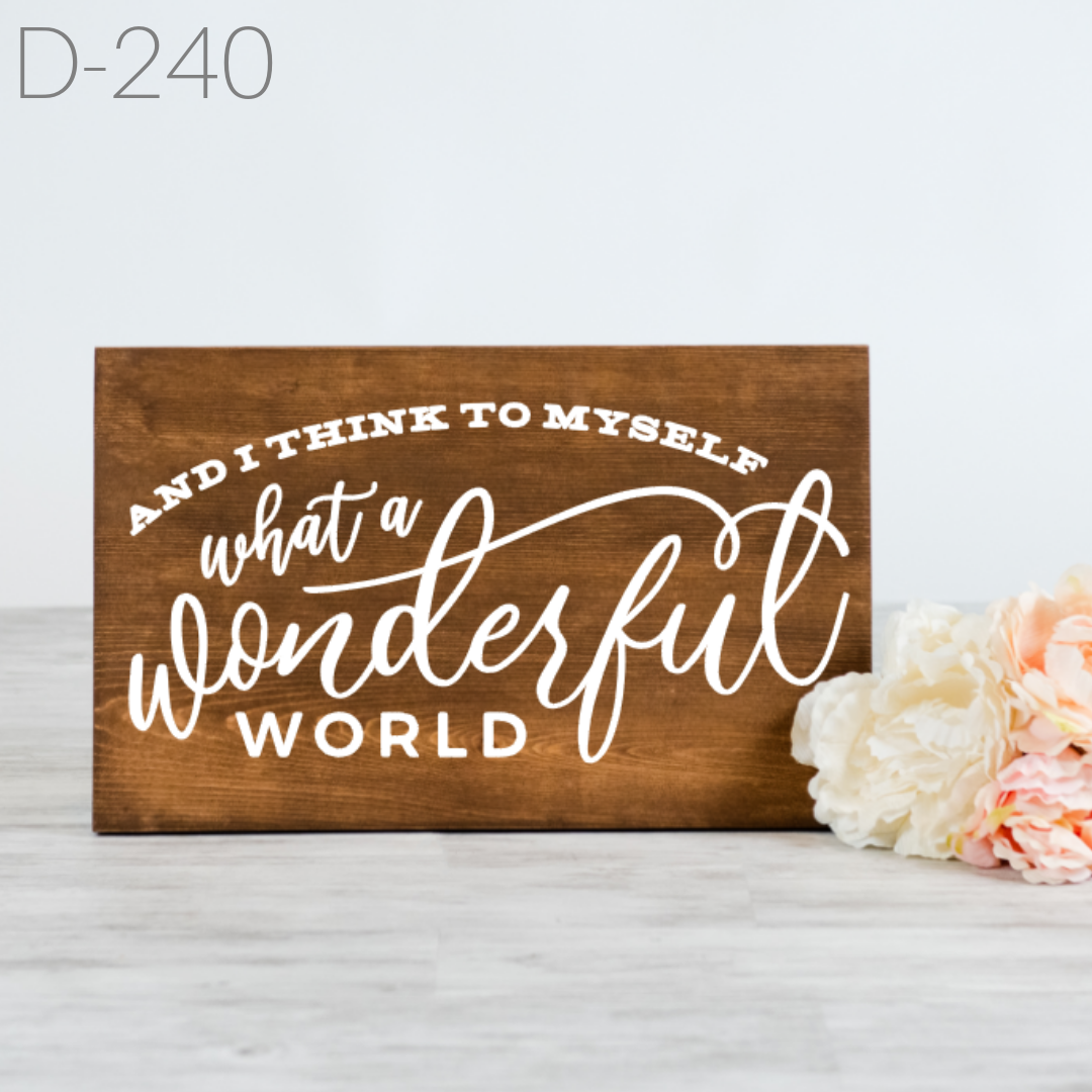 D240 - Wonderful World.png