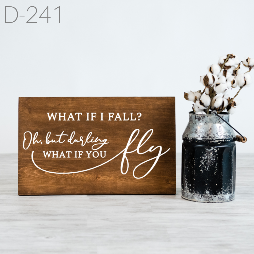 D241 - What if You Fly.png
