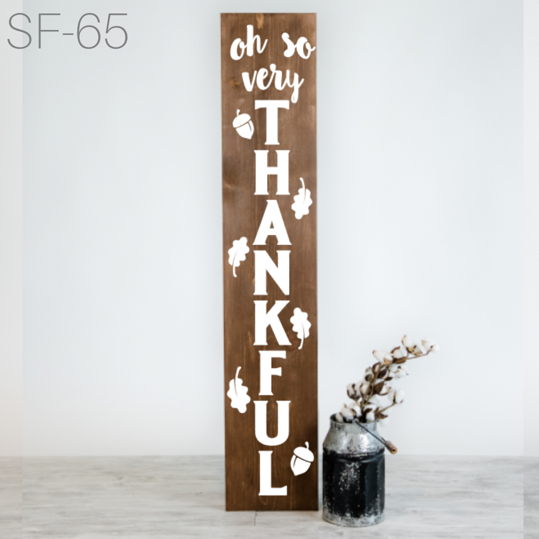 SF65 - So Very Thankful.png
