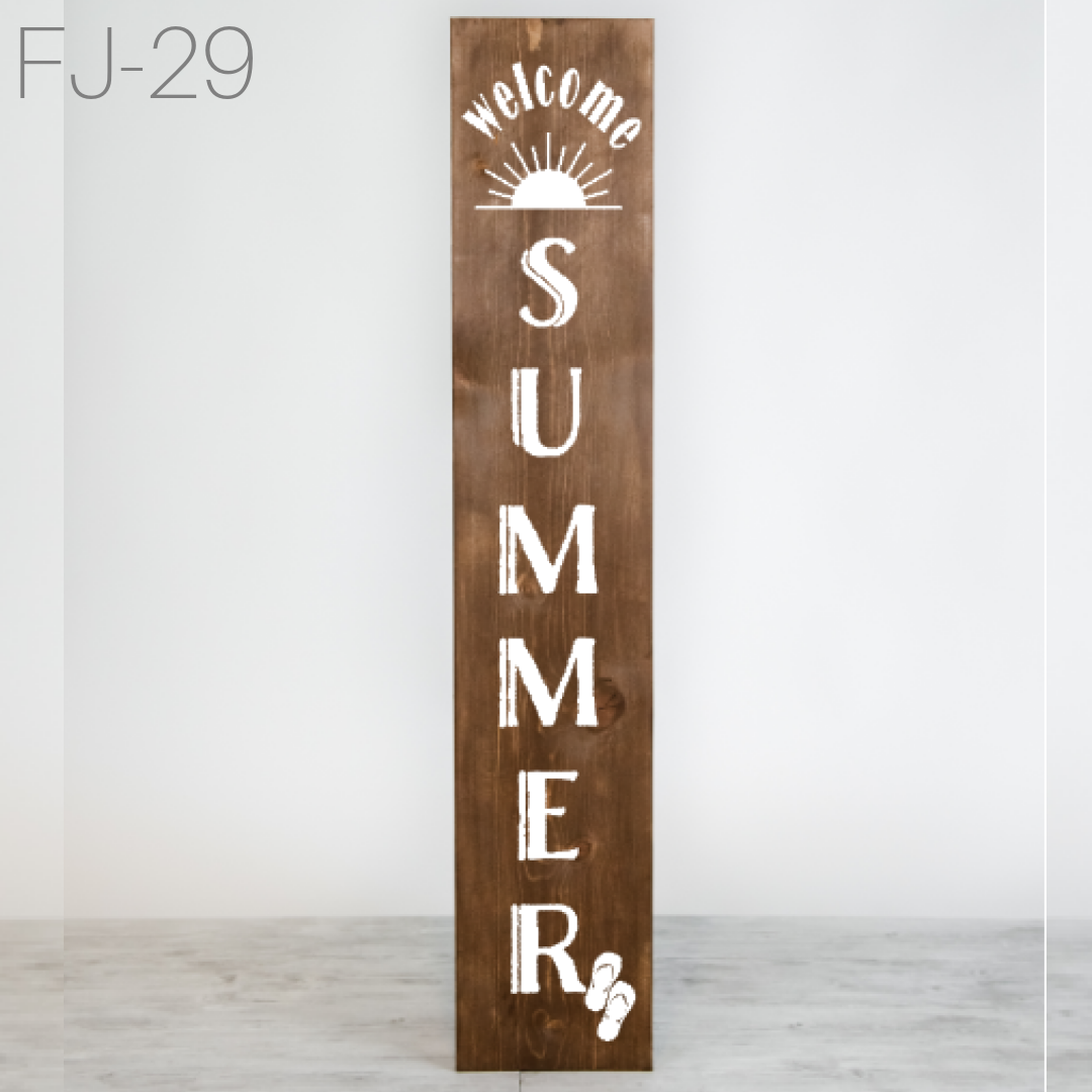 FJ29 - Welcome Summer.png