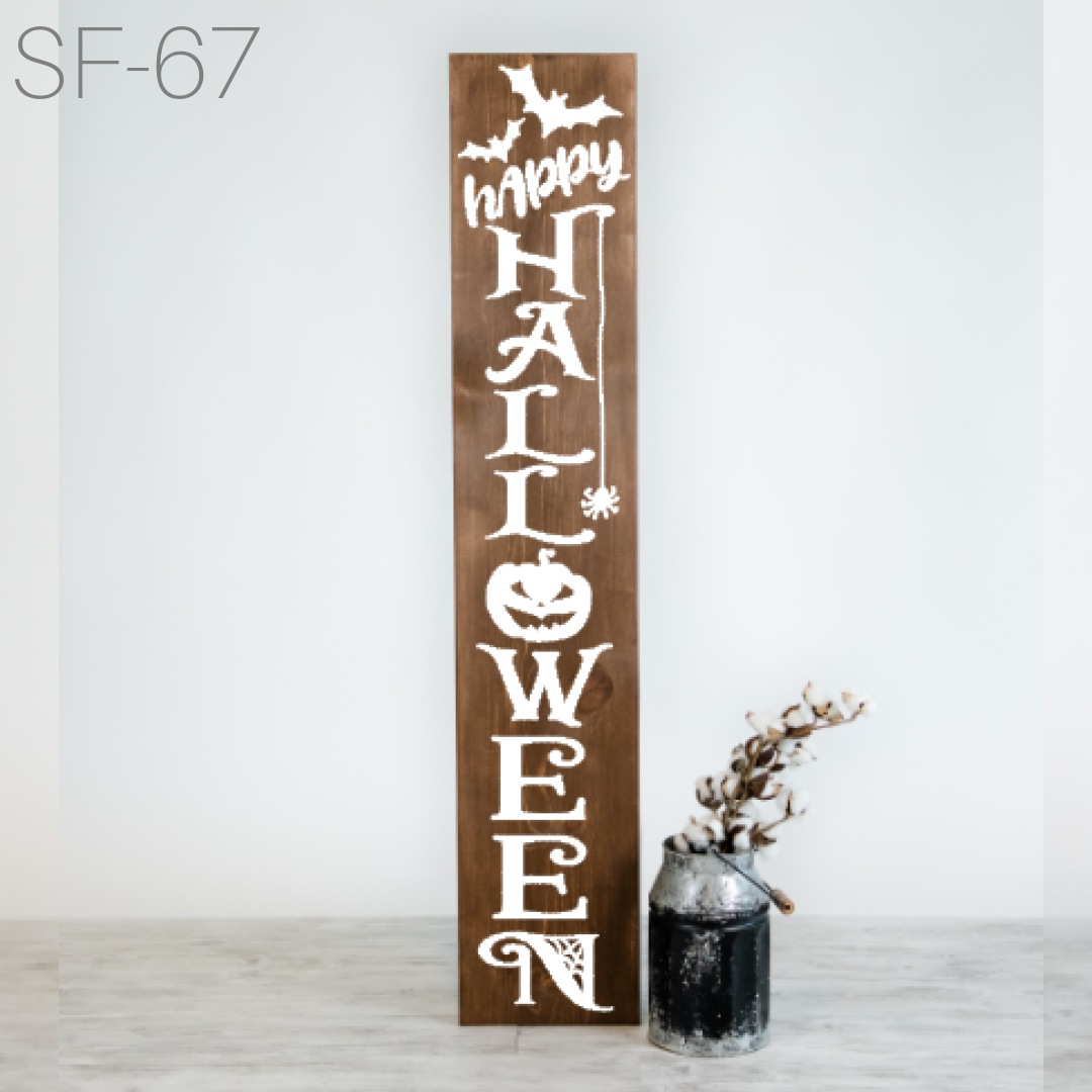 SF67 - Happy Halloween.png