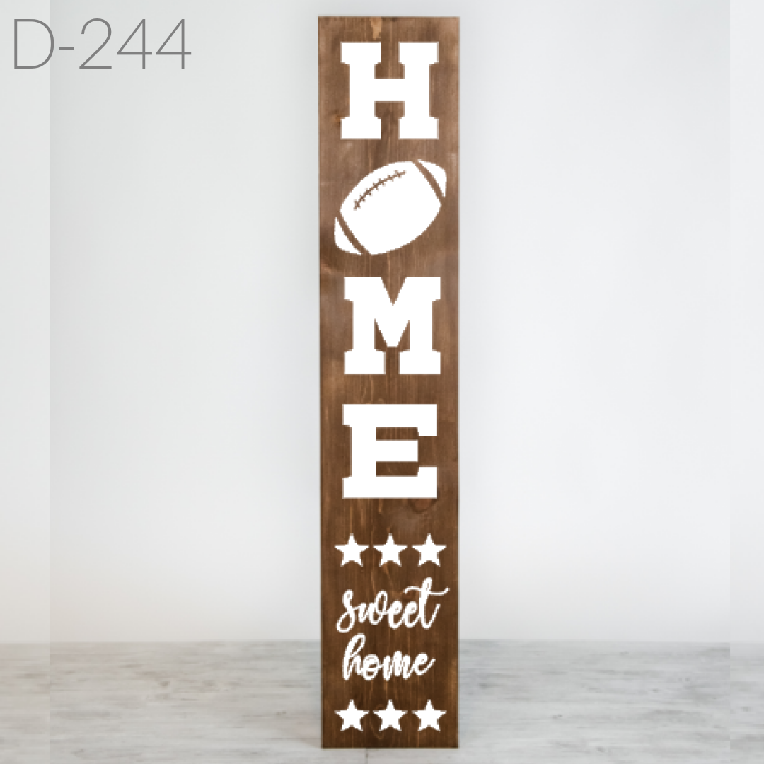 D244 - Home Sweet Home Football.png