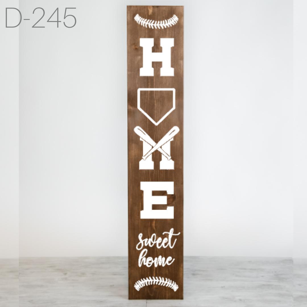 D245 - Home Sweet Home Baseball.png