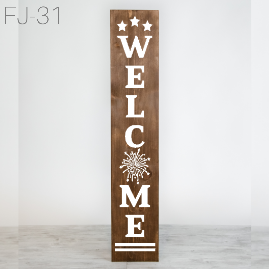 FJ31 - Welcome Fireworks.png