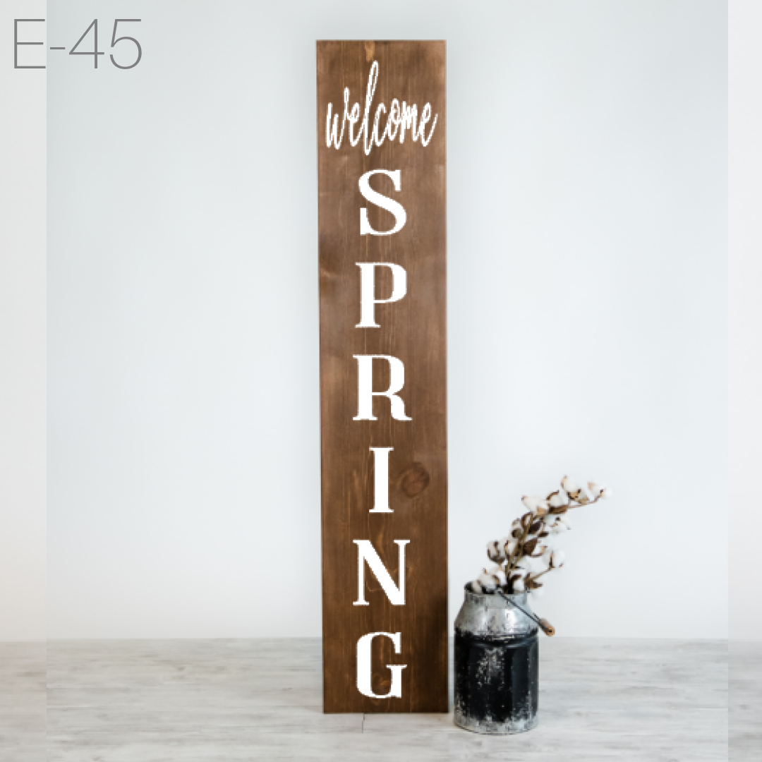 E45 - Welcome Spring.png