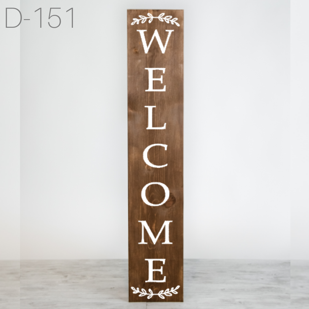 D151 - Welcome v2.png