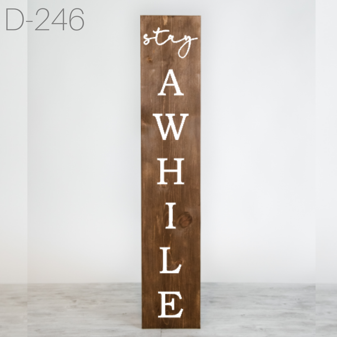 D246 - Stay Awhile.png