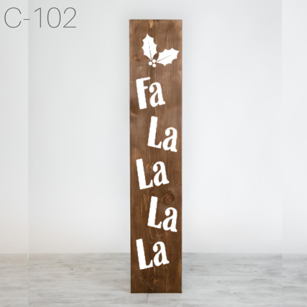 C102 - Fa La La.png