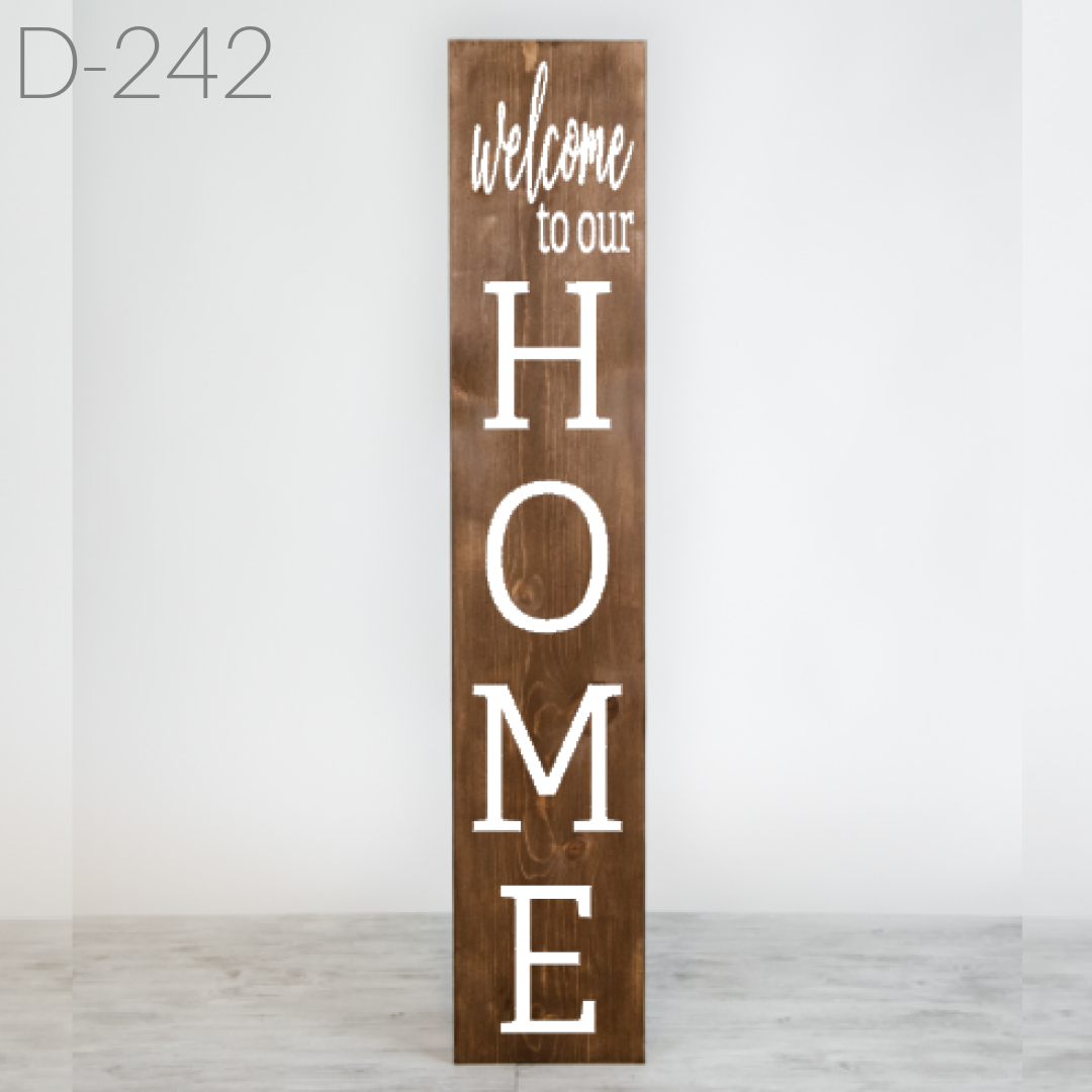 D242 - Welcome to Our Home.png