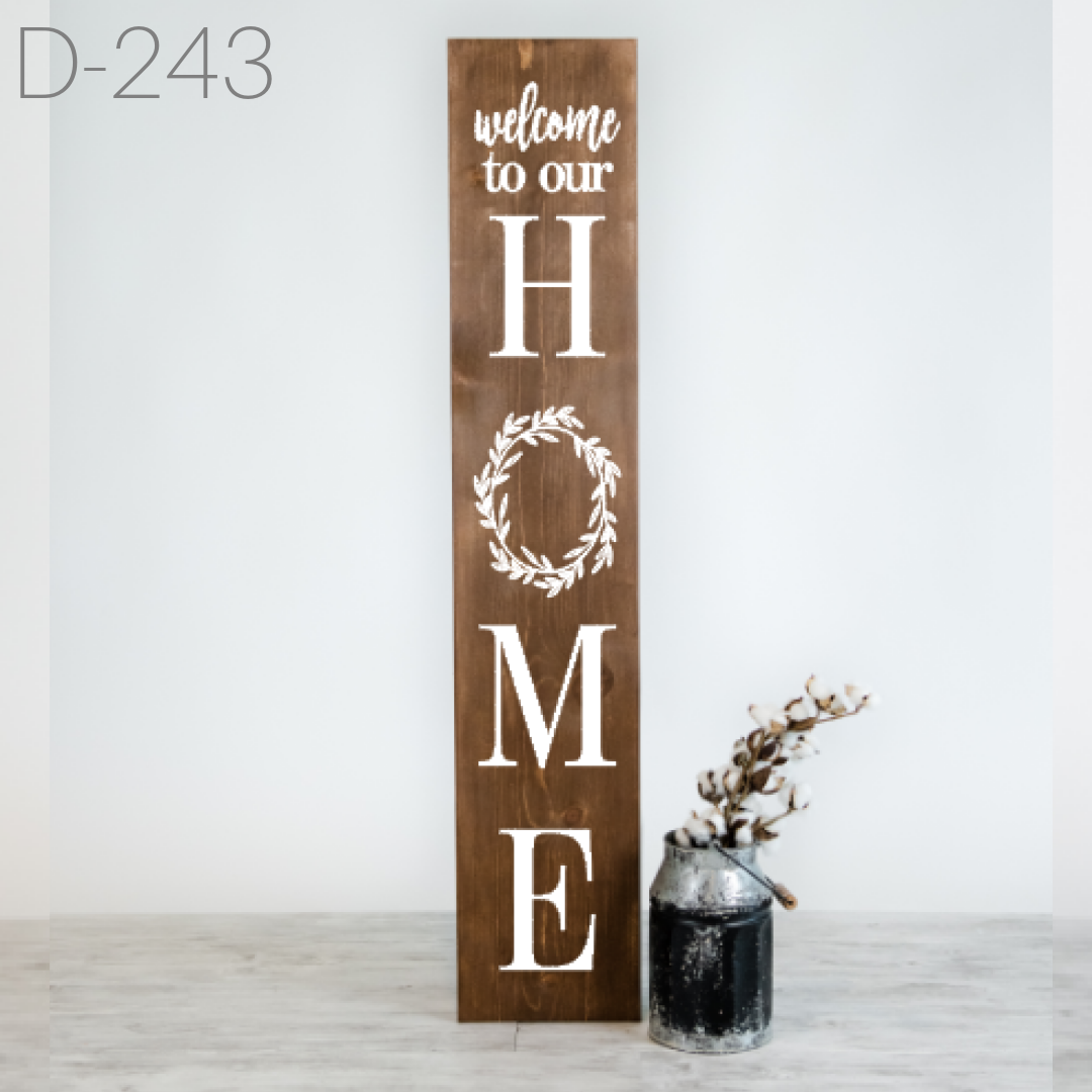 D243 - Welcome Wreath.png