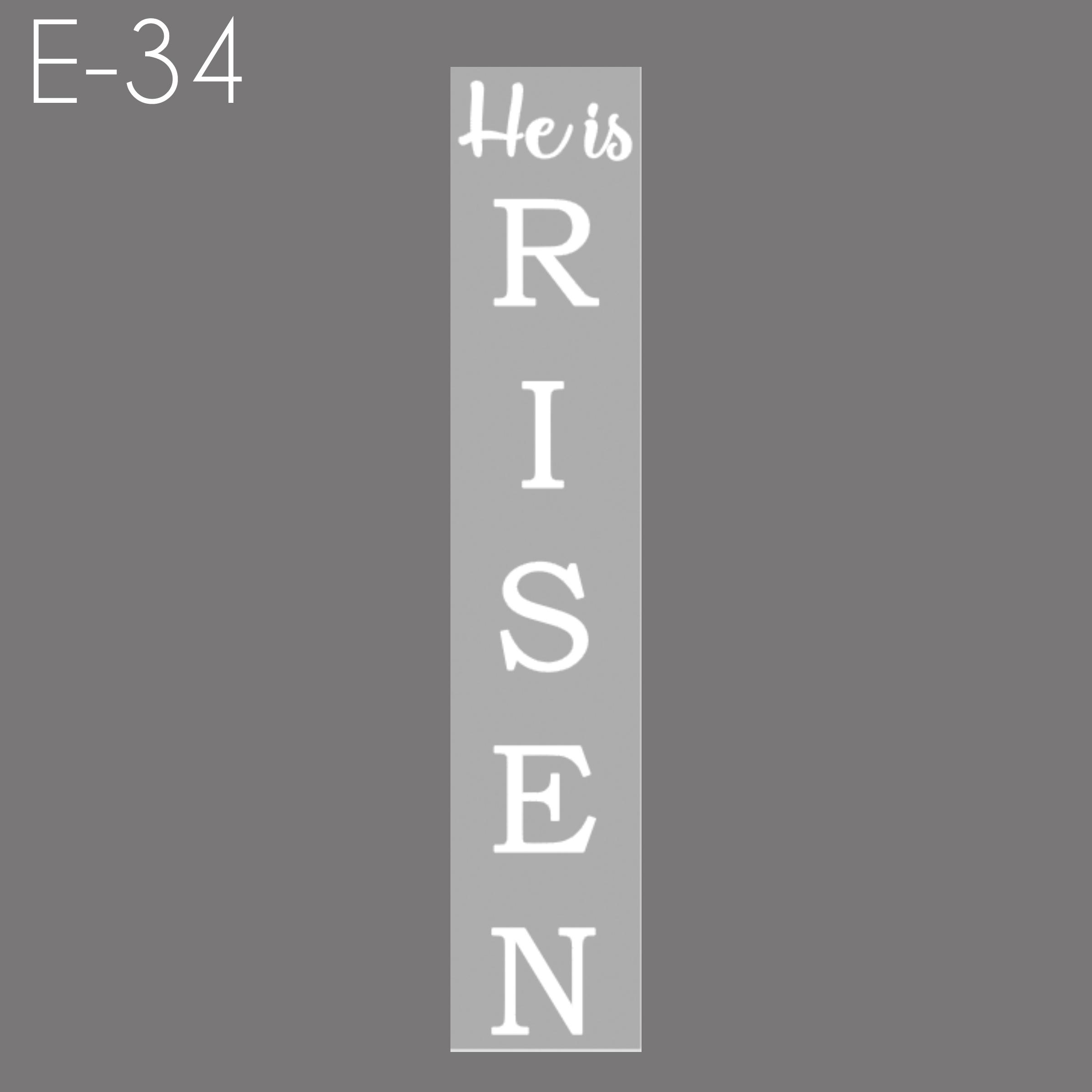 E34 - He is Risen.jpg