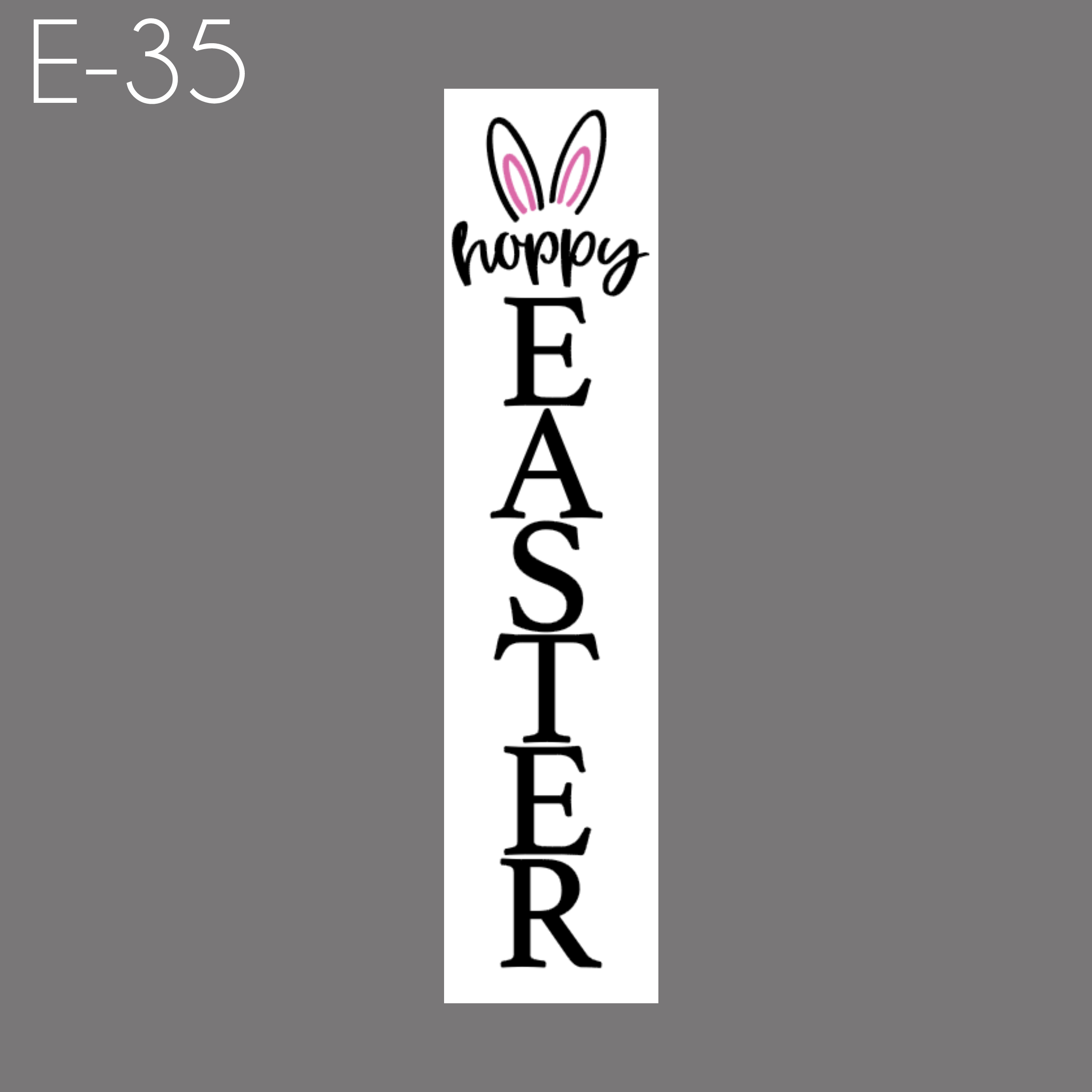 E35 - Hoppy Easter.jpg