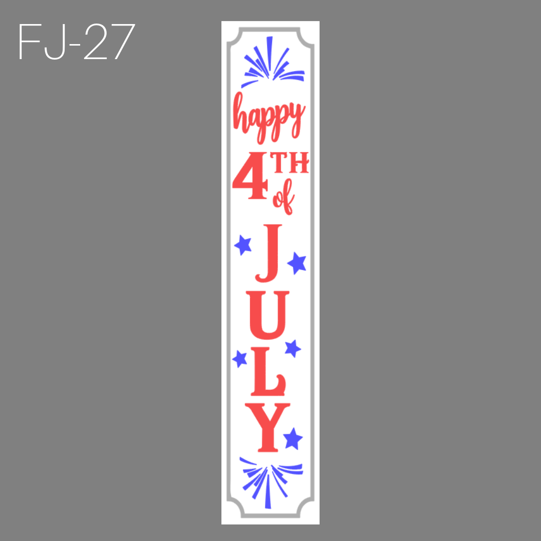 FJ27 - 4th of July Long.png
