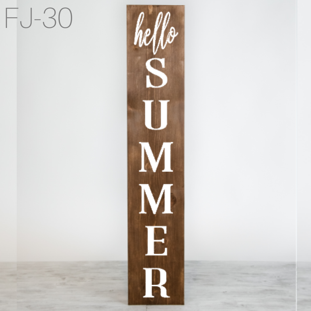 FJ30 - Hello Summer.png