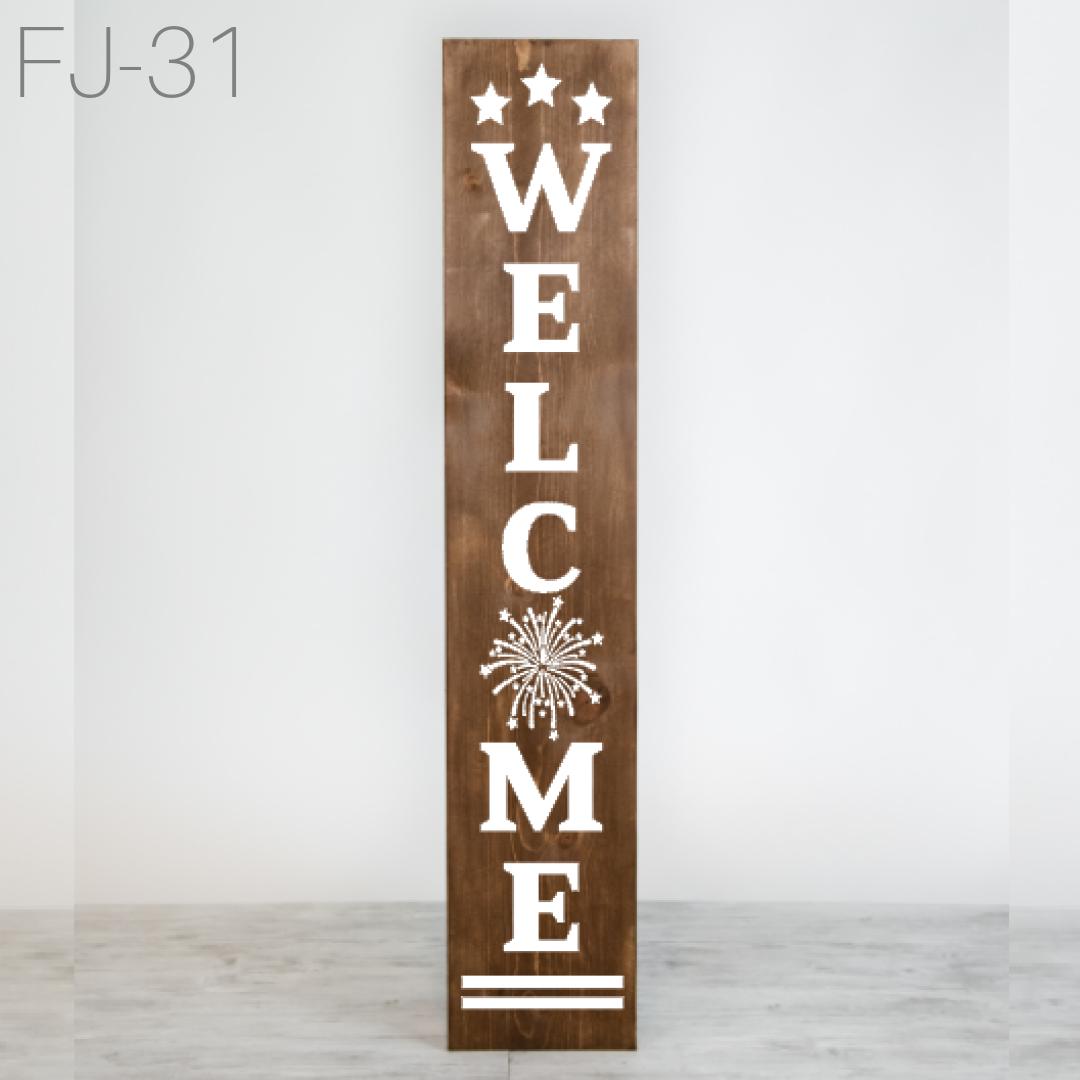 FJ31 - Welcome Fireworks.png