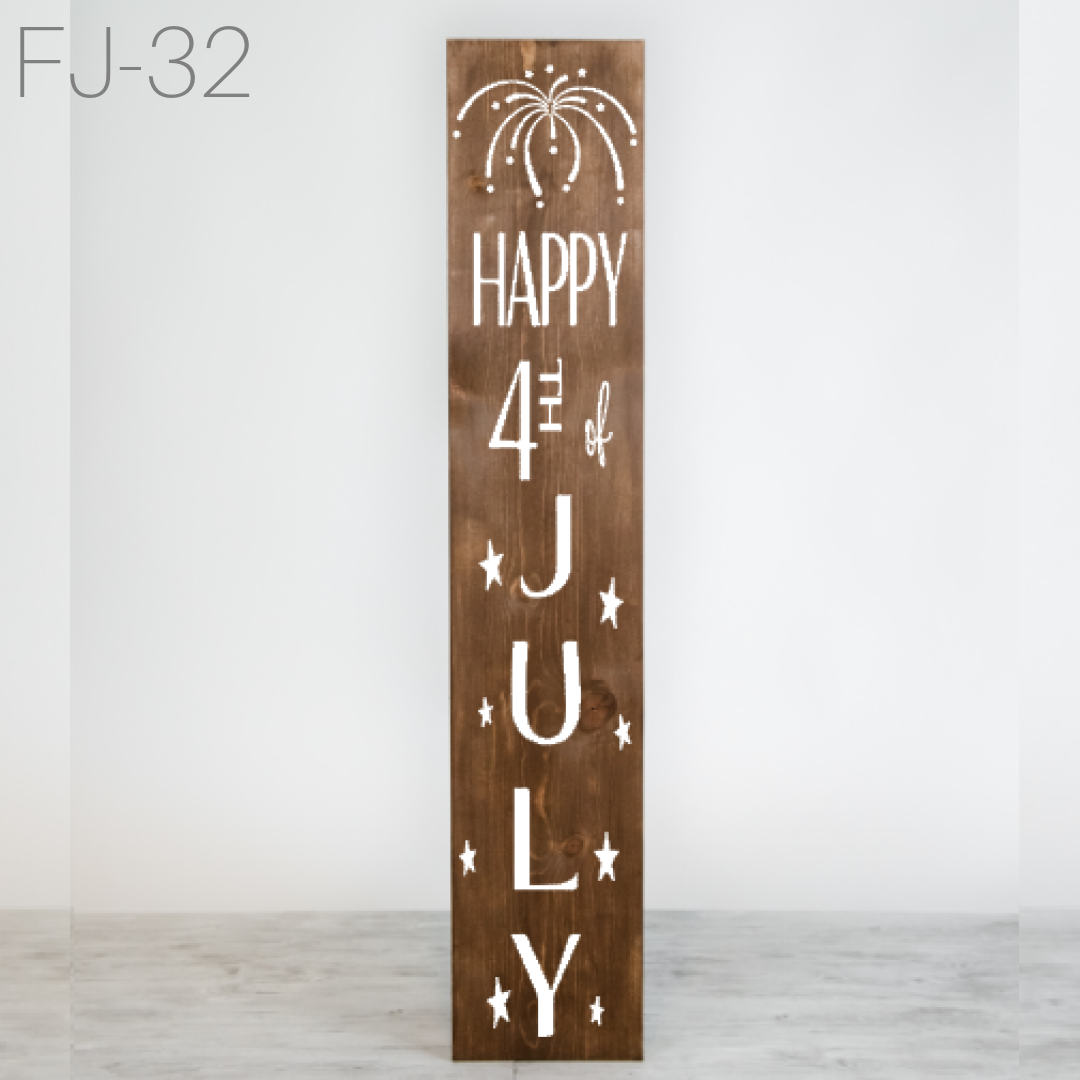 FJ32 - 4th of July.png