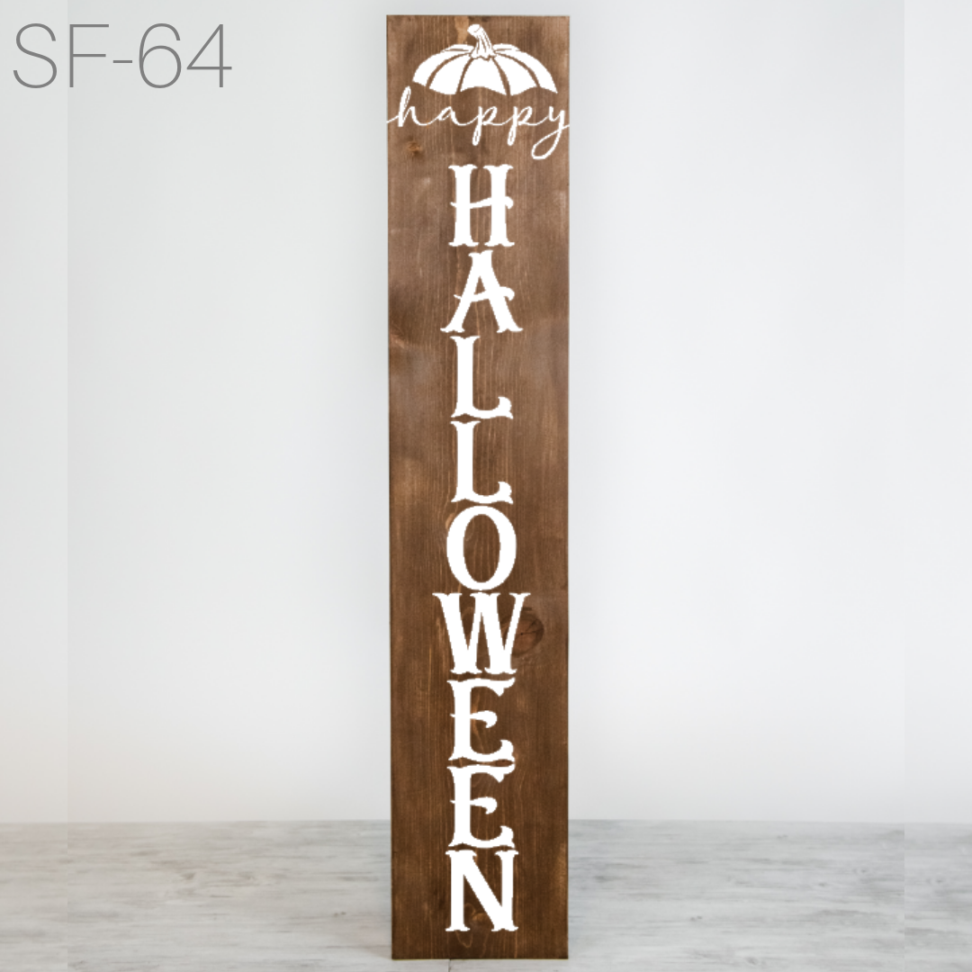 SF64 - Happy Halloween.png