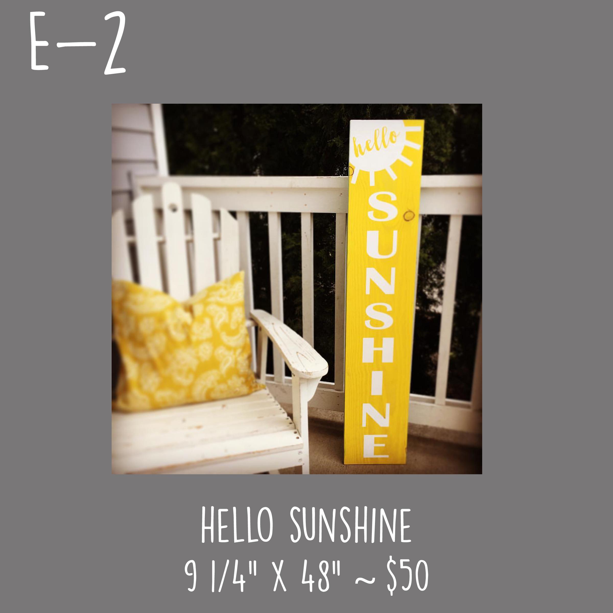 E2 - Hello Sunshine.jpg