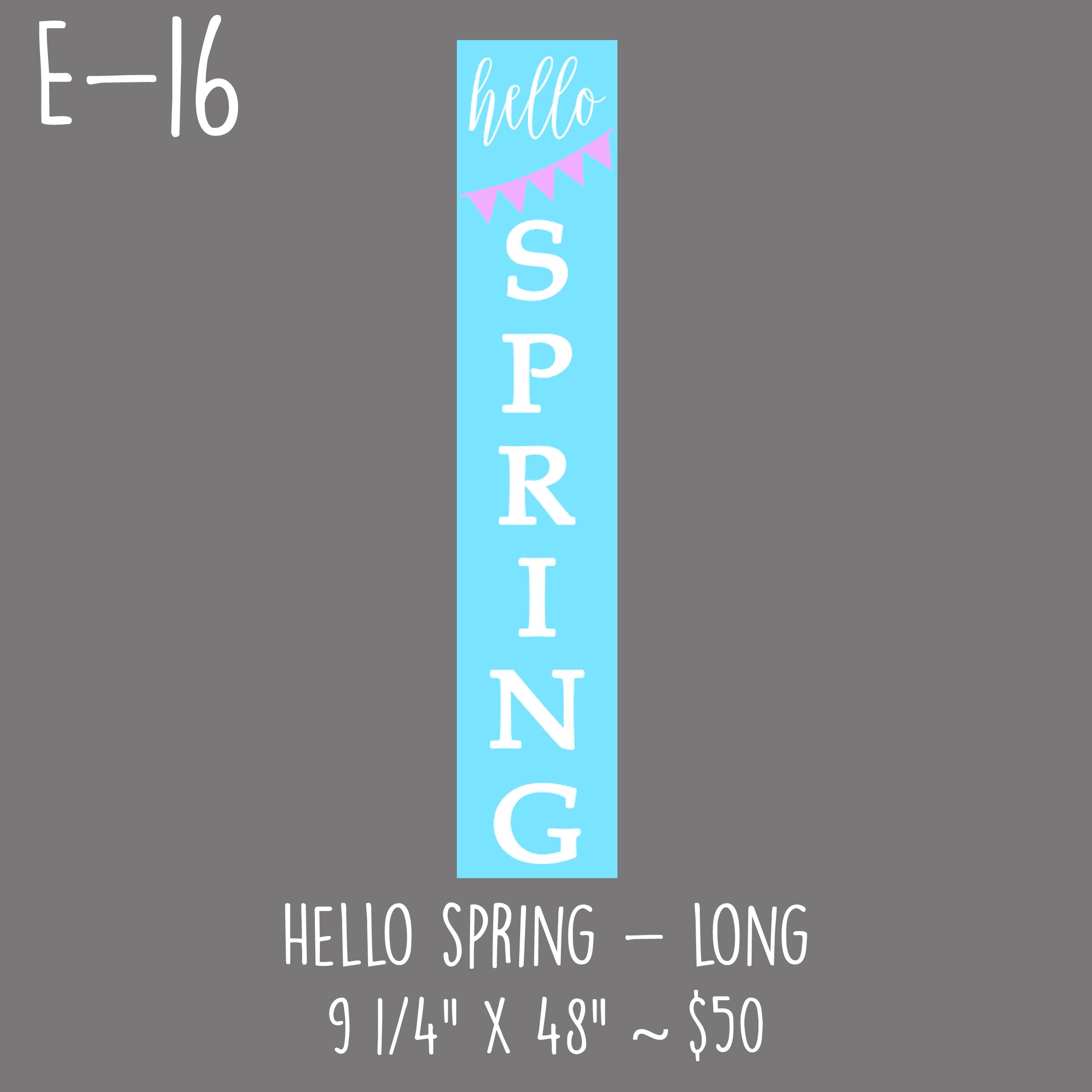 E16 - Hello Spring Long.jpg