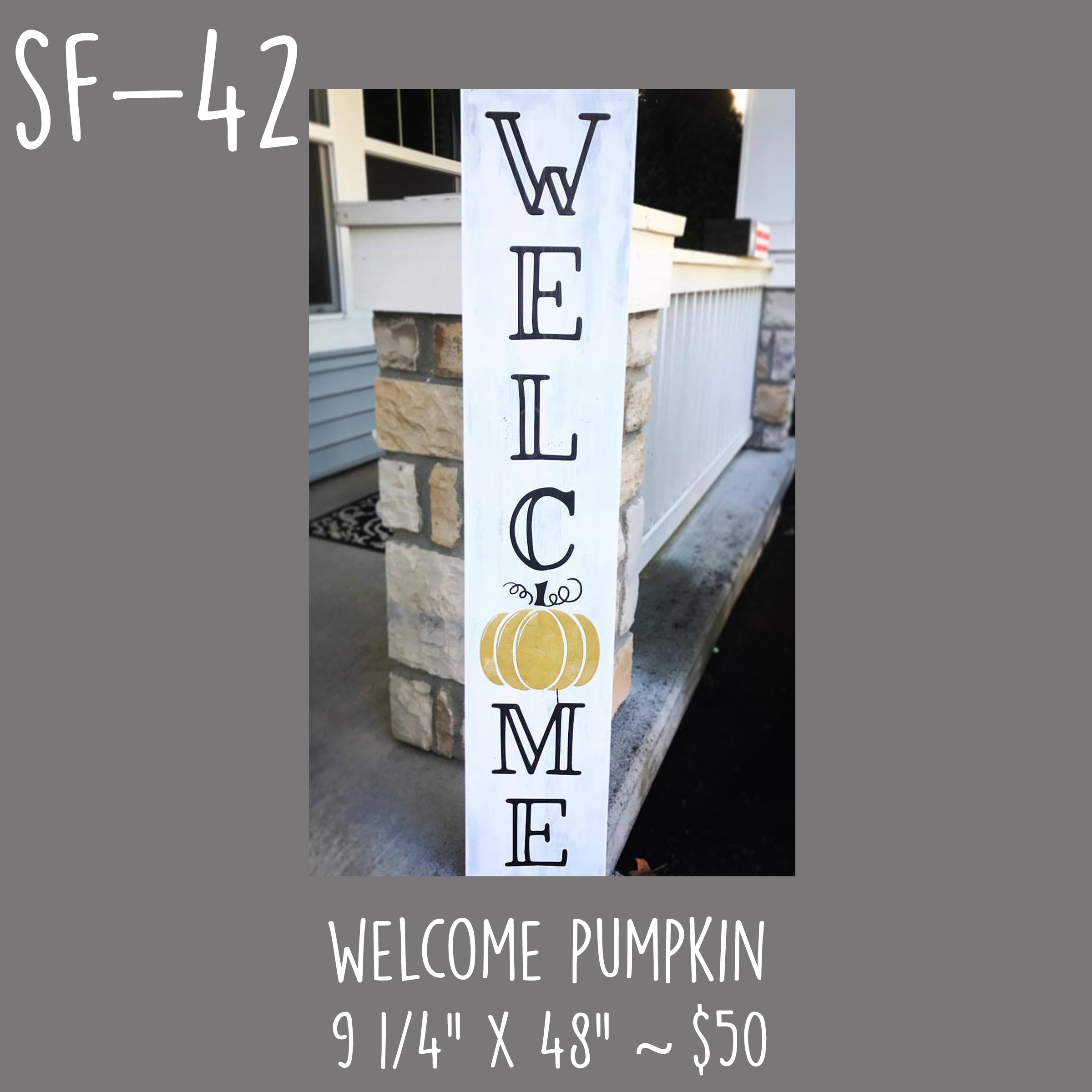 SF42 - Welcome Pumpkin.jpg