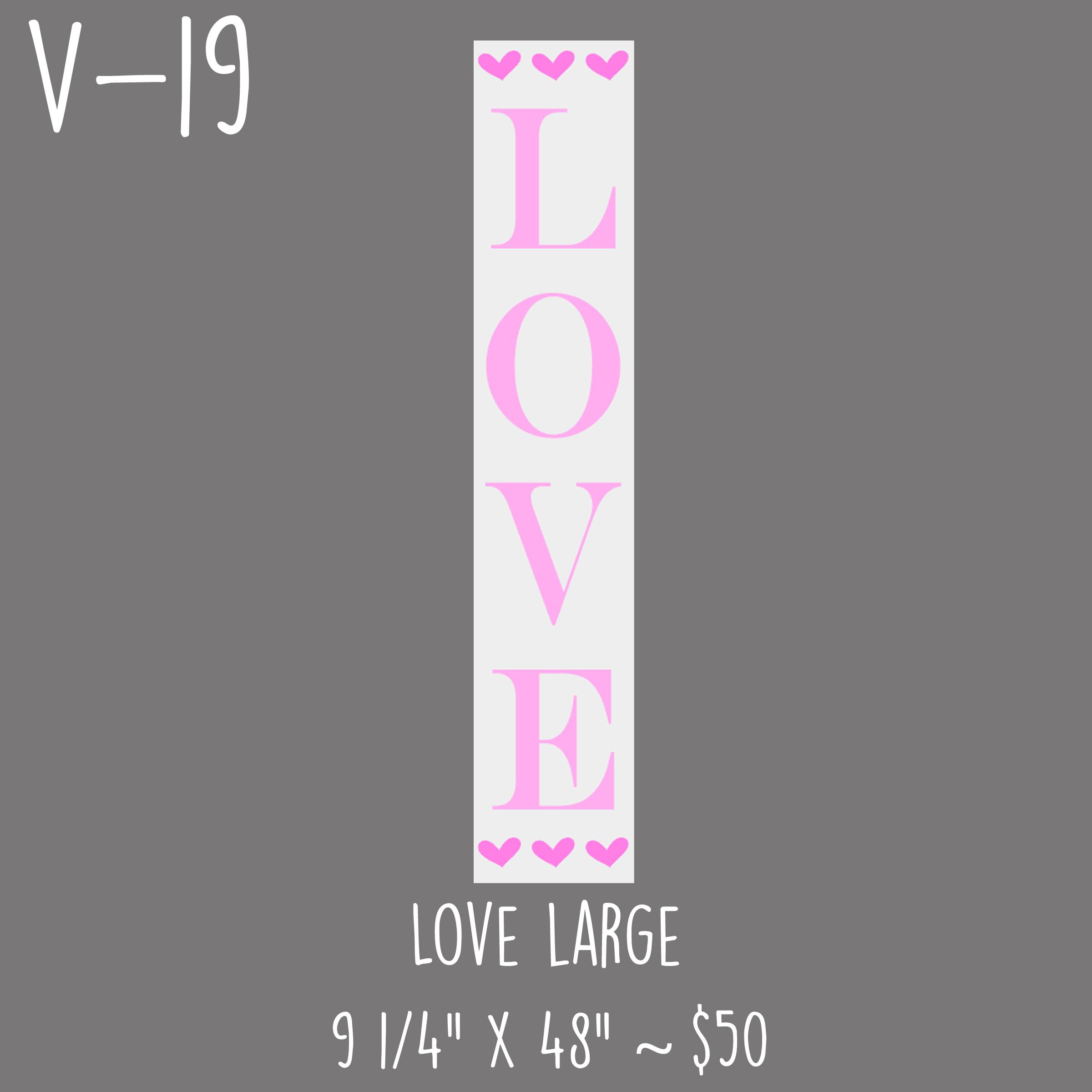 V19 - Love Large.jpg
