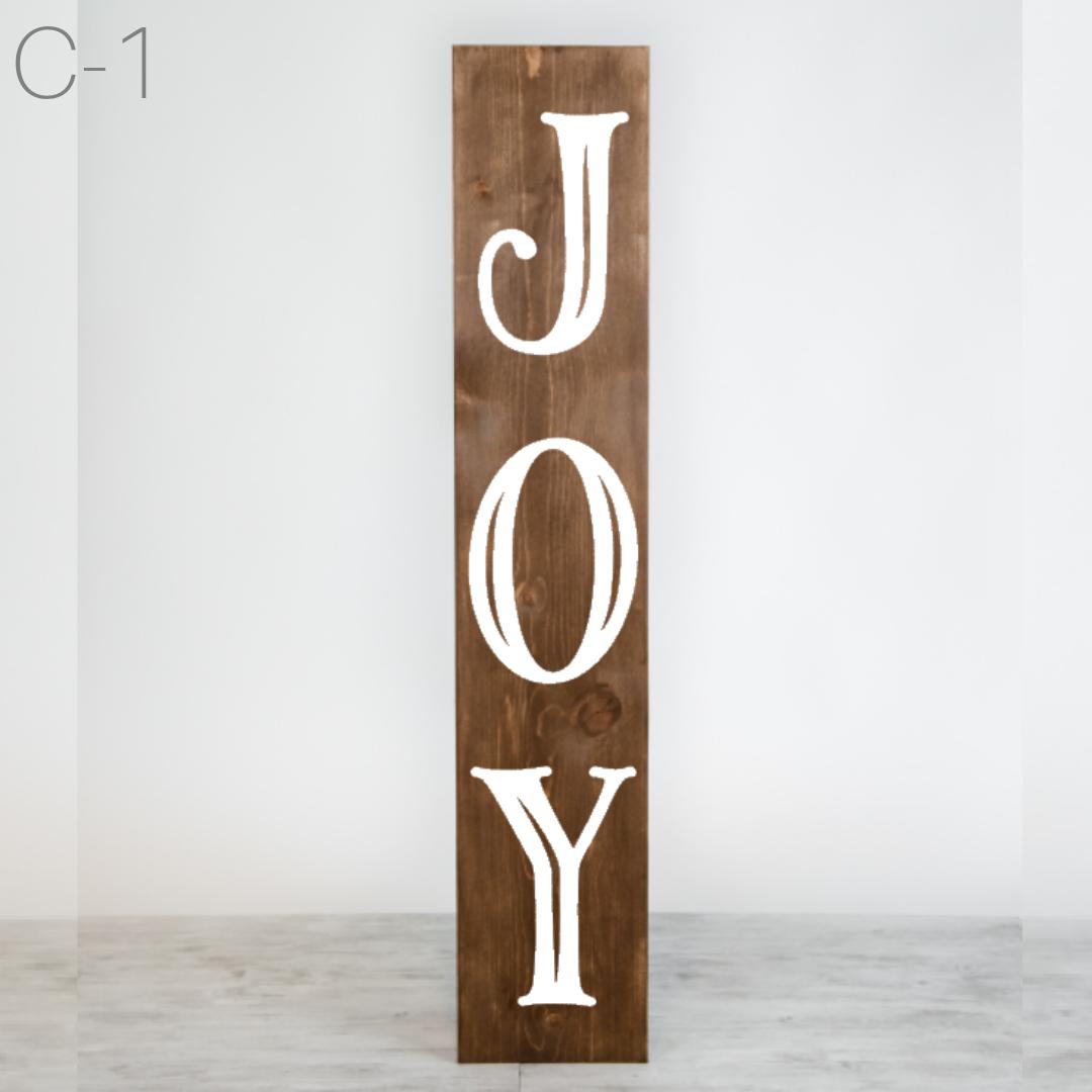 C1 - Joy.png
